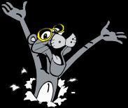 Emi optika, s.r.o. Logo